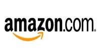 www.gouniquegiftideas.com loves Amazon's unique gifts