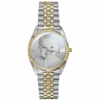 watch photo engraving